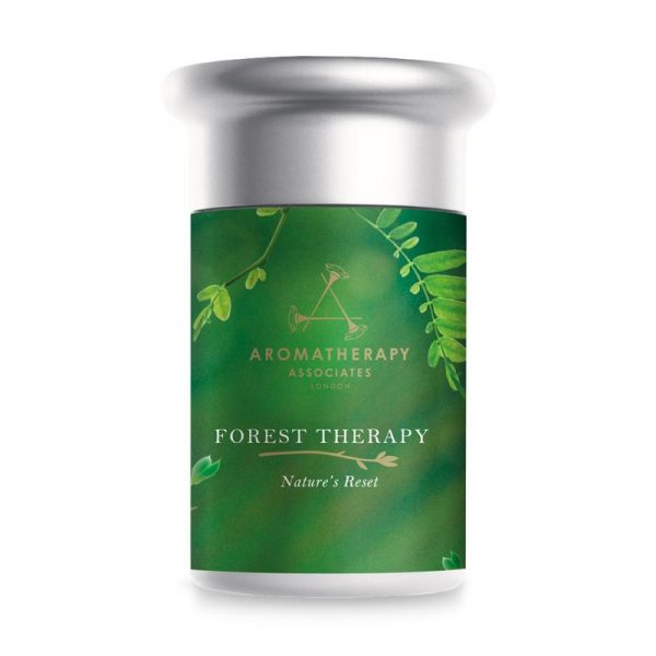 Aromatherapie Duft